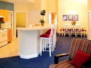WYNDHAM OCEAN BLVD - Orlando vacation rentals