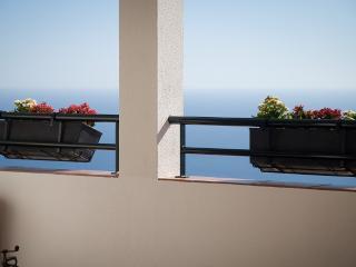 Murteiras Apartment - Funchal vacation rentals
