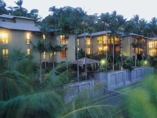 Villa 9 - The Point Villas Port Douglas - Port Douglas vacation rentals