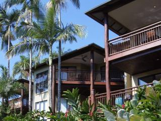 Villa 9 - The Point Villas Port Douglas - Port Douglas vacation rentals
