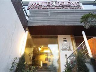 The White Klove - New Delhi vacation rentals