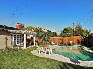 Sun 'N Splash!  Disney Close!  All New! Pool! - Anaheim vacation rentals