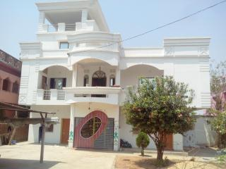 BIRUPA RESORT - Cuttack vacation rentals