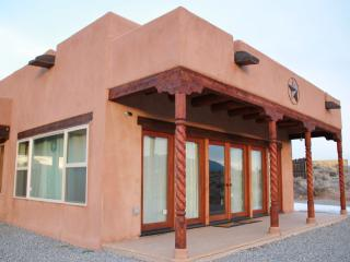 Perfect House with Internet Access and Dishwasher - El Prado vacation rentals