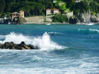 Resort (tipo residence) - Levanto vacation rentals