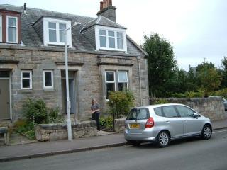 St Andrews - Open Golf- ** Late Availability** - Saint Andrews vacation rentals