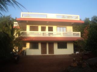 Bright 3 bedroom Vacation Rental in Malgund - Malgund vacation rentals