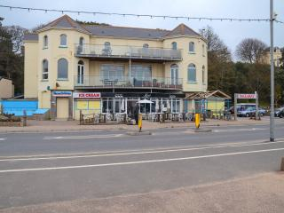 4 Channel View, Exmouth - Exmouth vacation rentals