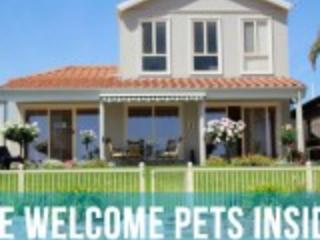 PetLet 4: Private Beach - Stunning Views - Image 1 - Goolwa - rentals