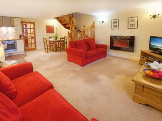 Police House Cottages - Embleton vacation rentals