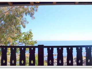 Aparment Cala Gonone Big Terrace Acquadolce 17 - Cala Gonone vacation rentals