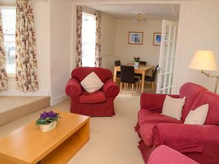 Nice 2 bedroom Apartment in Budleigh Salterton - Budleigh Salterton vacation rentals