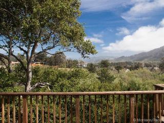Carmel Hills - Carmel vacation rentals