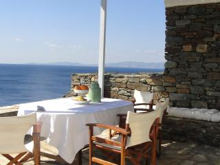 Sun Blooming Villa in Tinos Island - Tinos vacation rentals