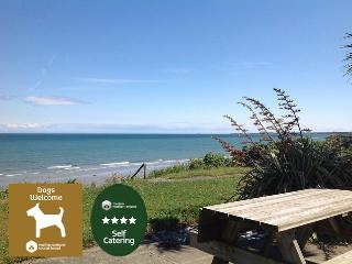 Nice Cottage with Internet Access and Outdoor Dining Area - Ballywalter vacation rentals