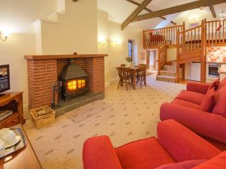 Rose Cottages - Hayloft, Stable & Old Barn - Embleton vacation rentals