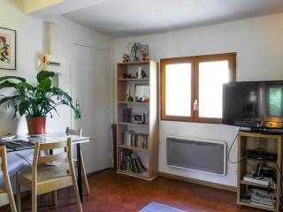 Prêcheurs Studio 1 - Bouches-du-Rhone vacation rentals