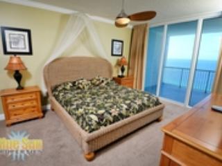 1606 Palazzo - 1606 Palazzo - Panama City Beach - rentals