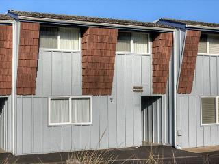 Al Manar--R485 Waldport Oregon vacation rental - Waldport vacation rentals