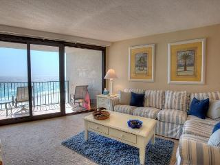 "Stay at  ""SWEET HOME"" and Enjoy Lower Fall Rates! - Sandestin vacation rentals"