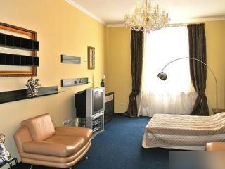 Apart Rynok Lviv - Ukraine vacation rentals