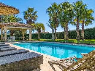 Luxueuse Villa de Plain Pied - Valescure vacation rentals