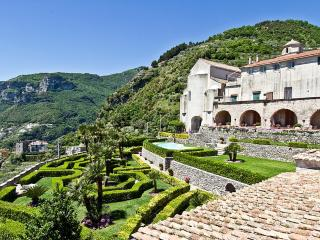 5 bedroom Villa with Microwave in Ravello - Ravello vacation rentals