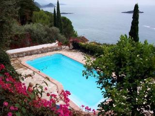 Villa La Spiaggetta - Maratea vacation rentals