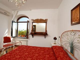 2 bedroom Villa with Microwave in Amalfi - Amalfi vacation rentals