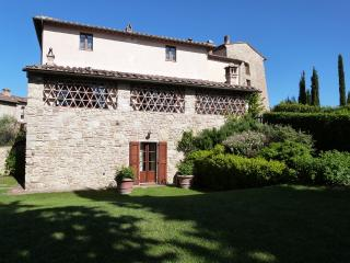 Il Granaio - San Gimignano vacation rentals