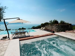 Vista Lago - Toscolano-Maderno vacation rentals