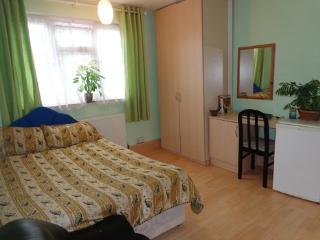 Apartament Koralowy - Krakow vacation rentals