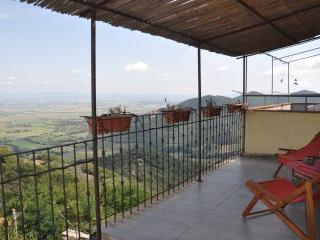 Nice House with Internet Access and Wireless Internet - Vetulonia vacation rentals