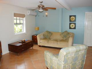 Jolly Apt #1, Jolly Harbour - Jolly Harbour vacation rentals