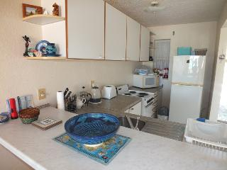 239G, Villa on South Finger, Jolly Harbour - Jolly Harbour vacation rentals