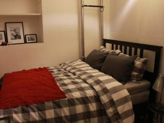 Private Bedroom in shared APT at Flatiron District - New York City vacation rentals