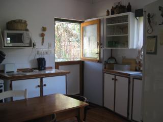 Nice 2 bedroom Vacation Rental in Port Shepstone - Port Shepstone vacation rentals