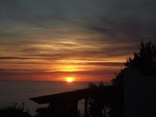 insel ischia villa vesuvio - Forio vacation rentals