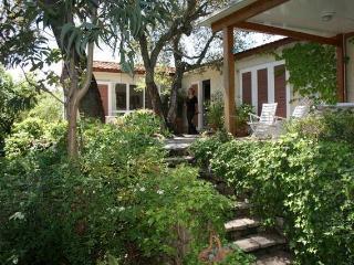 VAR - CÔTE D'AZUR - MOBIL-HOME dans PARC RESIDENTI - frejus vacation rentals