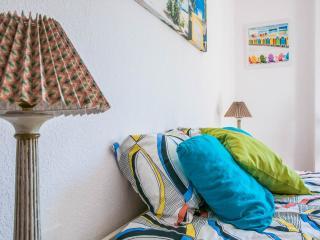 Room MAESTRO near Valencia. - Torrent vacation rentals