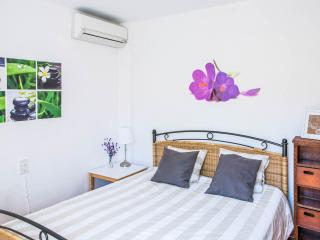 Room BAJOS B near Valencia - Torrent vacation rentals