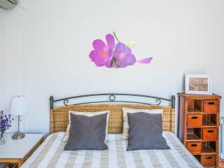 Room BAJOS B near Valencia - Torrent vacation rentals