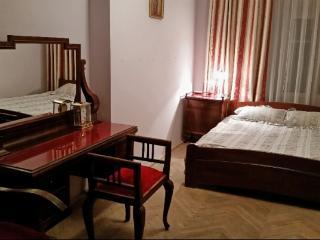Apartments on Market Square - Ukraine vacation rentals