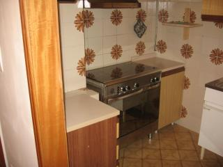 3 bedroom Townhouse with Linens Provided in Lido di Ostia - Lido di Ostia vacation rentals