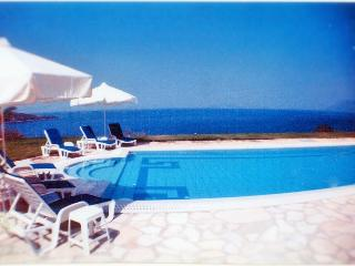VILLA - Epidavros vacation rentals