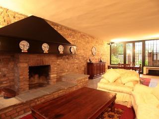 Wonderful apartment V - Mediglia vacation rentals