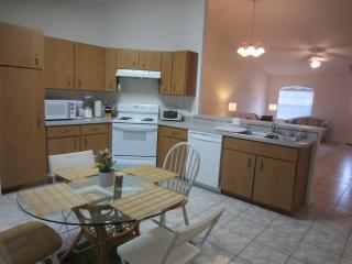 Casita Del Sol - Palm Coast vacation rentals
