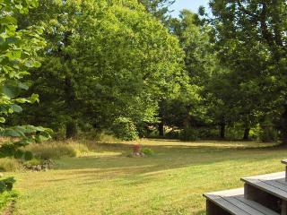 Beautiful cottage in a wooded park - Condat vacation rentals