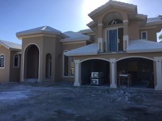 brand New Key Colony beach home - Puerto Vallarta vacation rentals