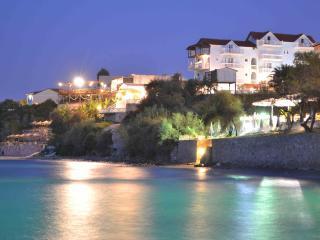 Nice 10 bedroom Vacation Rental in Amoudi - Amoudi vacation rentals